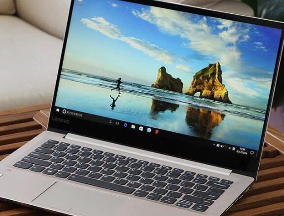 电脑笔记本截屏快捷键,截图都有哪些方式