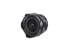 福伦达10mm f/5.6 Hyper-Wide-Heliar(VM 莱卡口)