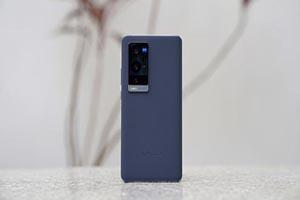 vivo X60 Pro+(12G+256G)以旧换新(2021回收报价)
