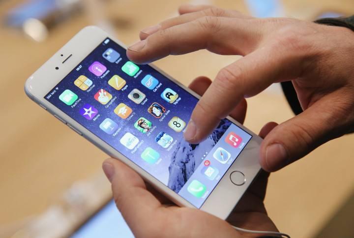 从2100元降至800元,如何避免手机回收报价套路?
