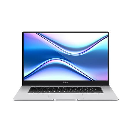 荣耀 MagicBook 16 SE