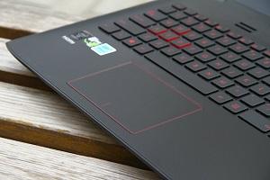 北京华硕ZX50J系列笔记本回收价格(2021回收报价)