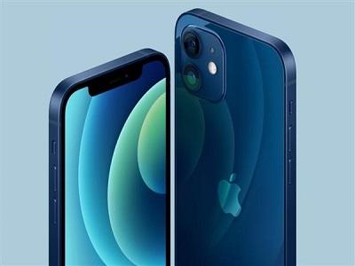从苹果官方以旧换新价格表,你看出iPhone的市场保值率了吗?