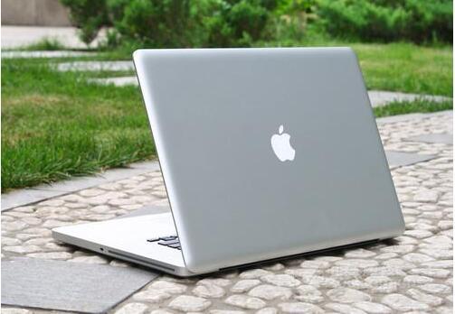市场上的mac到底是什么意思,Mac苹果公司