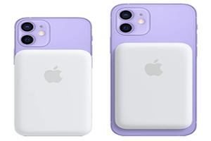 iPhone12 MagSafe充电宝信息汇总大全【图文】