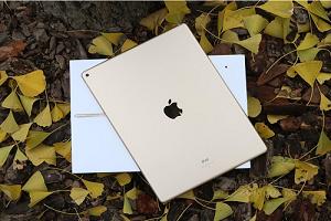蘋果iPad SE機型搭載A14處理器保留了Touch ID實體按鍵
