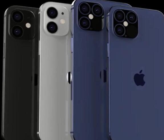 苹果12和12pro有什么区别,有哪些不一样地方