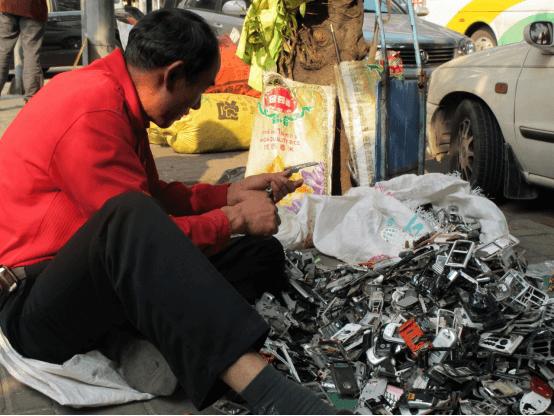 二手手机回收被坑? 换换回收为你揭秘其中坑人套路