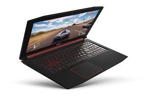 东莞Acer暗影骑士3 VX5-591G笔记本回收哪个平台靠谱(2021回收报价)