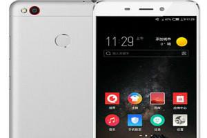 努比亚N1不分版本手机,武安批量二手回收手机多少钱