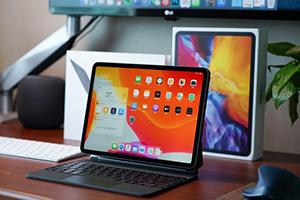 南昌苹果 iPad 2020 32GB/WLAN版全新机回收多少钱