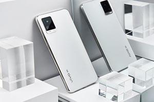 vivo S7(8G+128G)以旧换新价格查询(2021回收报价)
