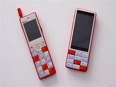 日本科技如此发达,为什么手机市场不吃香?原因归结为以下几点