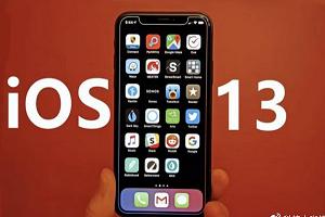 iPhone 13詳細配置和這些驚喜9月15日發布