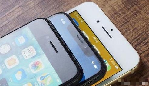换换回收:iphone X回收怕被骗 不如来看看这三大技巧