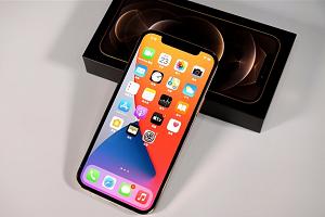 "iPhone13加量不加價,打造高端機的""性價比"",蘋果到底想做什么?"