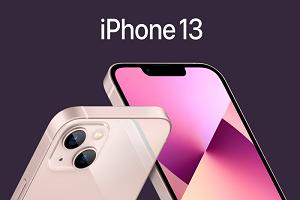 分析师:中国市场需求强劲,苹果 iPhone 13/Pro 订单量比去年高 20%