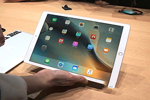昆明苹果 iPad Pro 12.9寸 2021 128GB/WLAN版全新机回收估价