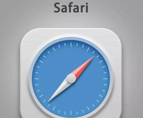 2021年如何在苹果手机上,怎么恢复safari浏览器删除了的历史记录