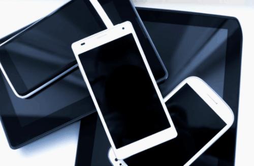 舊手機回收難嗎 二手手機回收痛點 換換回收有辦法