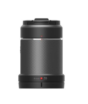 大疆 Zenmuse X7 DL 35mm F2.8