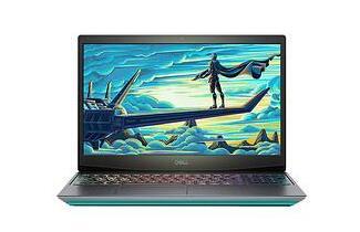 盘锦怎么用旧机换 Intel 酷睿i7 10750H戴尔XPS 15笔记本「以旧换新」