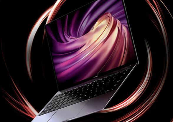 华为Matebook X Pro 2019款(酷睿i5-8265U/8GB/512GB/触摸屏),批量二手回收笔记本成环保新宠
