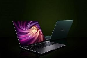 成都华为MateBook X Pro笔记本回收多少钱一台(2021回收报价)