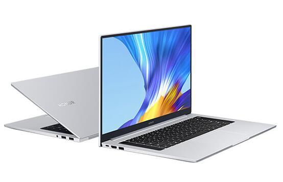 荣耀MagicBook Pro系列,批量二手回收笔记本是什么价格