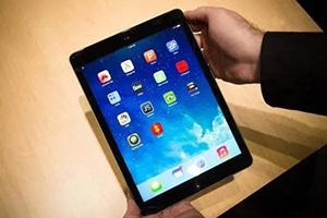 太原苹果 新款iPad mini 2019 256GB/WLAN版全新机回收报价