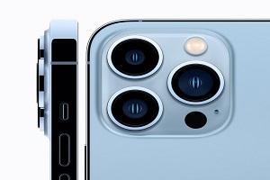 """美团外卖推出""""苹果 iPhone 13 现货一小时送达""""服务,包括全国 117 座城市 498 家授权专营店"""