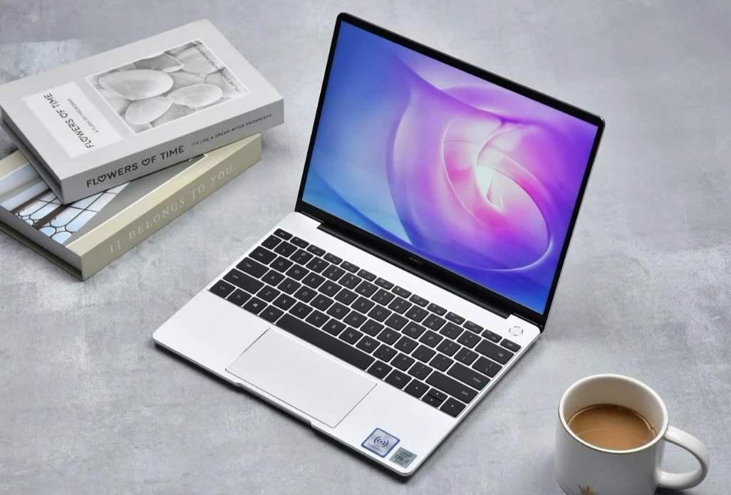 华为笔记本电脑回收哪个平台靠谱?简单四点教你如何分辨!