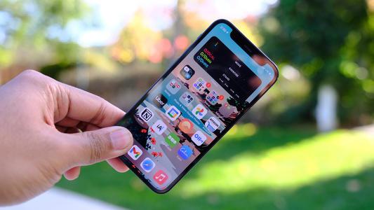 换换回收:你的下一部手机你还会选择 iPhone 吗