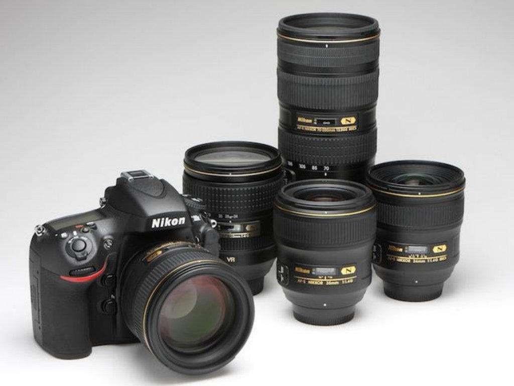 二手数码相机如何卖高价 这些回收技巧一定要看