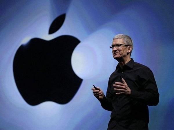 """iPhone 13继续""""躺平"""" iPhone会在十年内被国产手机淘汰吗?"""