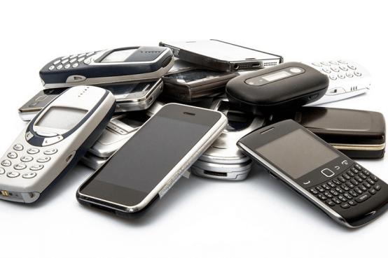 手机回收平台哪家靠谱,99%的用户选择换换回收