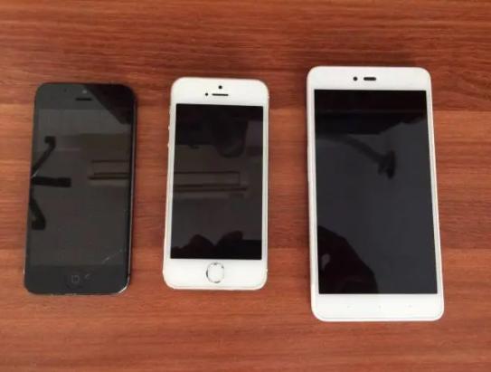 舊手機回收哪家好?史上最全回收平臺測評結果