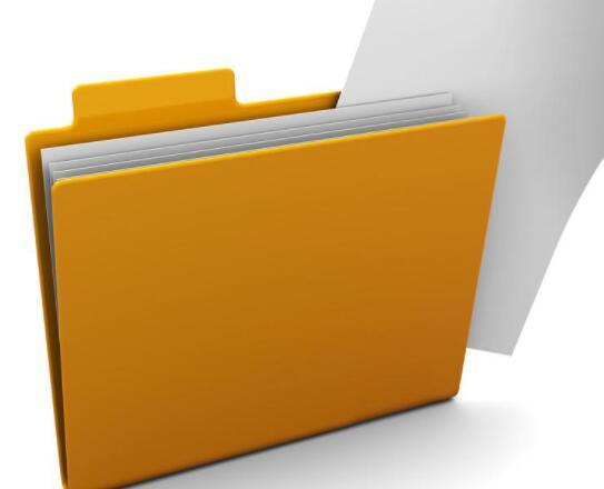 win10系统上的appdata是什么文件夹可以删除吗,appdata里面的文件夹哪些可以删除