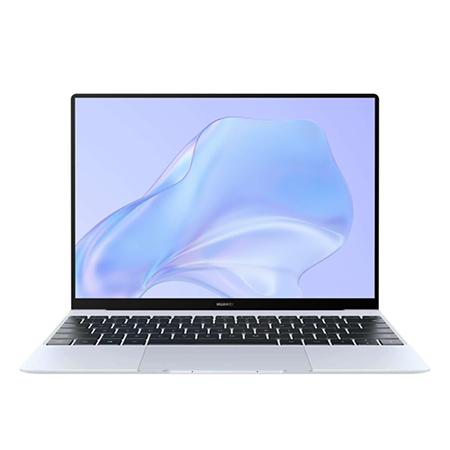 华为 MateBook X 系列