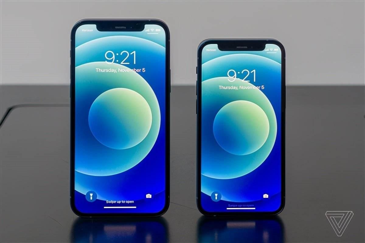二手手机去哪里卖更靠谱?