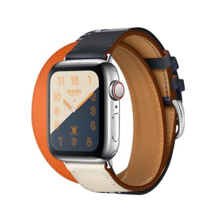 Apple Watch Hermès(Series 4)