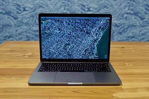 杭州苹果Macbook Pro 2019全新机回收可以卖多少钱