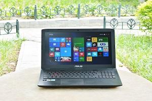 佛山华硕ZX50J系列笔记本回收价格(2021回收报价)