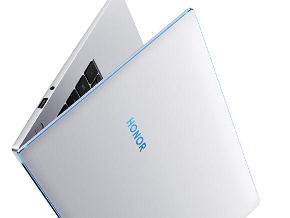 茉耀MagicBook 14寸系列,批量二手回收笔记本多少钱