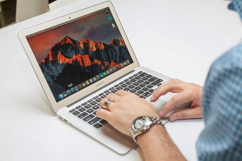 揭秘!线下笔记本回收猫腻多,想卖笔记本的人看过来