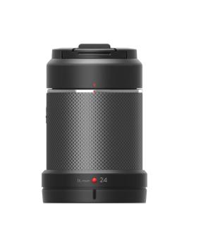 大疆 Zenmuse X7 DL 24mm F2.8