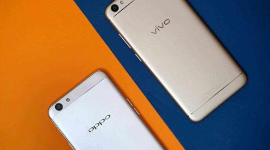 都是5999元!选vivo X50 Pro+ 还是 OPPO Find X2 Pro 呢?