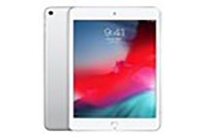 苏州苹果 新款iPad mini 2019 64GB/WLAN版全新机回收价格