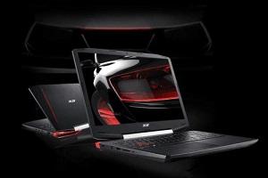 上海Acer暗影骑士3 VX5-591G回收价格(2021回收报价)