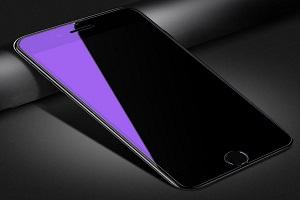 成都二手64的iphone8能卖多少钱(2021回收报价)